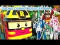 Wow Odong Odong Robocar Poli Lagu Anak Hai Tayo  Mp3 - Mp4 Download
