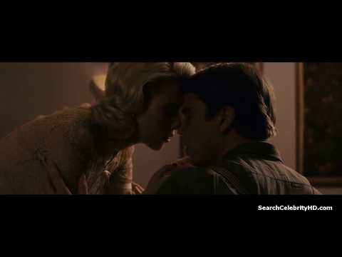 Scarlett Johansson has spoken in favour of women enjoying porn. from YouTube · Duration:  1 minutes 1 seconds