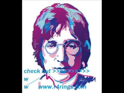 how do you sleep   john lennon ringtone instrumental rintone frm www r4rings com