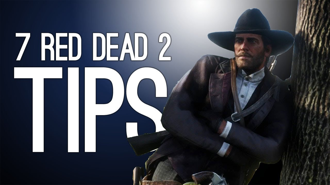 red-dead-redemption-2-7-tips-for-mastering-the-west-in-rdr-2-spoiler-free