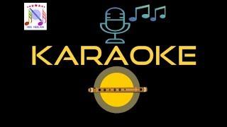 NOHOLE PORISOY | Karaoke Track | Zubeen Garg | Hiya Diya Niya