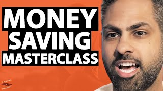EVERYTHING You've Been Told About MONEY Is WRONG (How To Become Rich)| Ramit Sethi & Lewis Howes