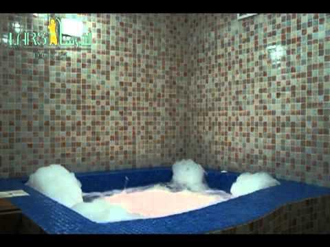 Larsa Hotel Amman Jordan - Four Star Hotel
