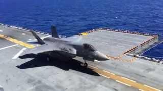 Будни американской авиации в Сирии