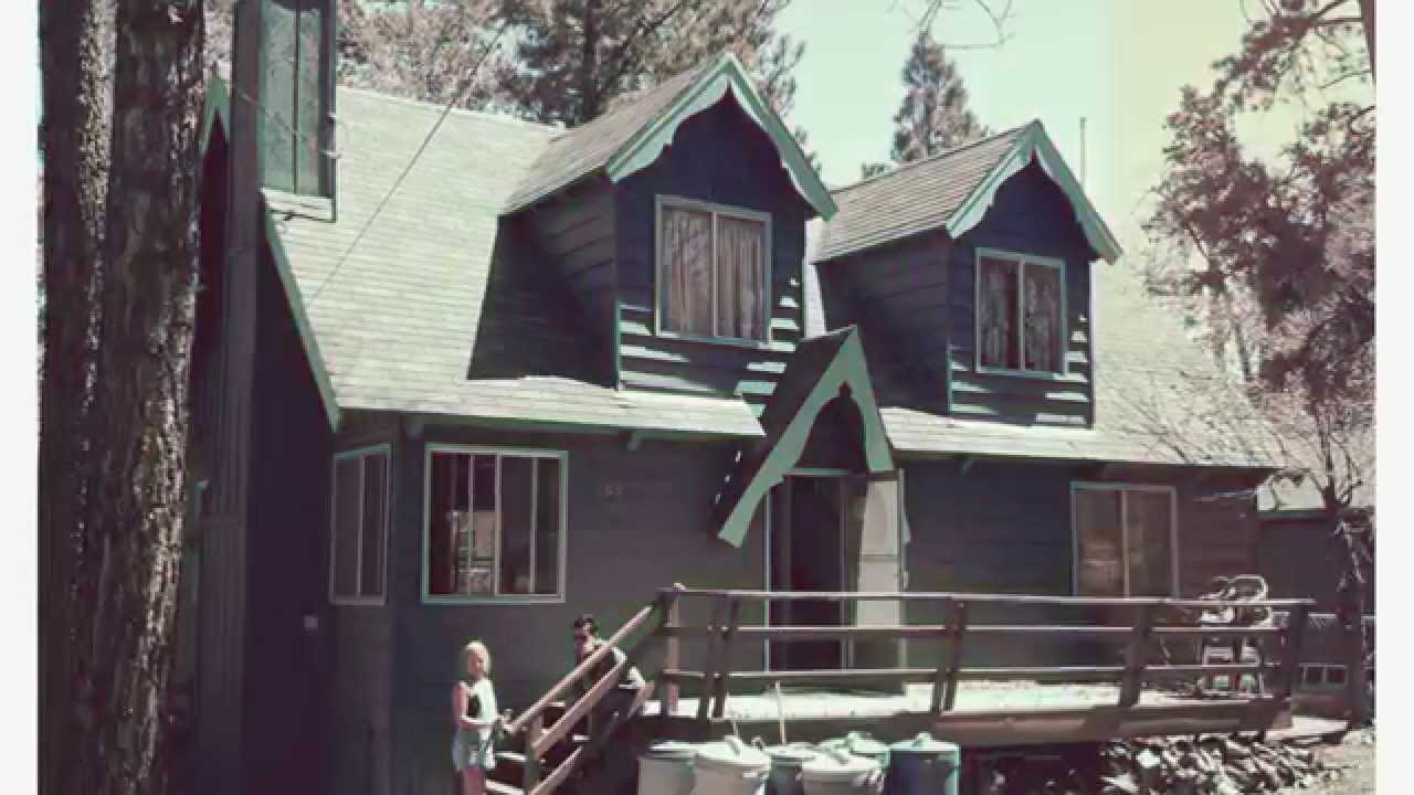 bear ca pool rentals owner mountain with airbnb by rent cabin cabins s for in big sale
