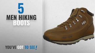 Helly Hansen Hiking Boots [ Winter 2018 ]   New & Popular 2018