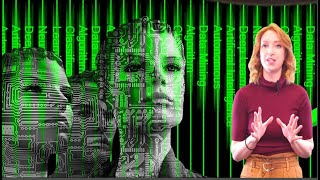 Ways The World Will Change When AI Evolves