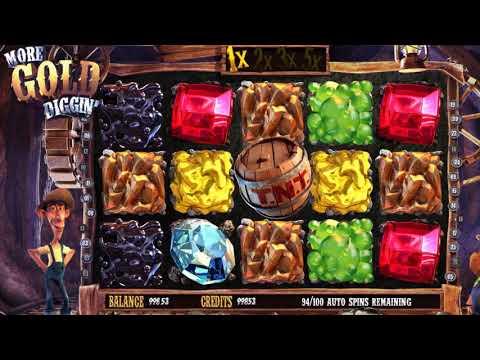 Как обыграть казино фараон онлайн