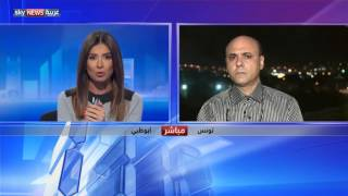 باحث: على الأمم المتحدة أن تكون جدية بشأن ليبيا