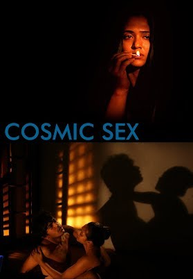 Cosmic sex 2015 bengali uncutscene1 - 3 part 6