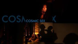 Gay smoking fetish video