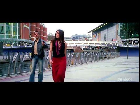 Pehle Kabhi Na Mera Haal Full  Song  Baghban  Salman Khan, Mahima Chaudhary