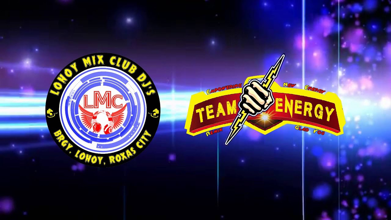 Team Energie