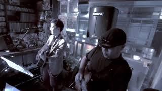 FreewayToHeaven/安部純(E.Guitar田中育生)