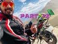 Leh City   Ladakh   Part 22   Jammu & Kashmir