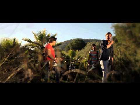 DHI -  A TU LADO  (VIDEOCLIP OFICIAL) HD