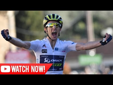 Simon Yates - Yatesy - Best Moments