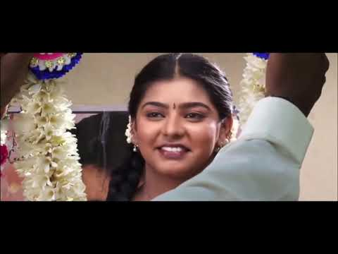 2019-new-movie-#tamil-romantic-new-full-movies-2019-#-new-full-movie-#-best-movie-2019-new-releases