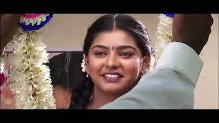 2019 New Movie #Tamil Romantic New Full Movies 2019 # New Full Movie # Best Movie 2019 New Releases