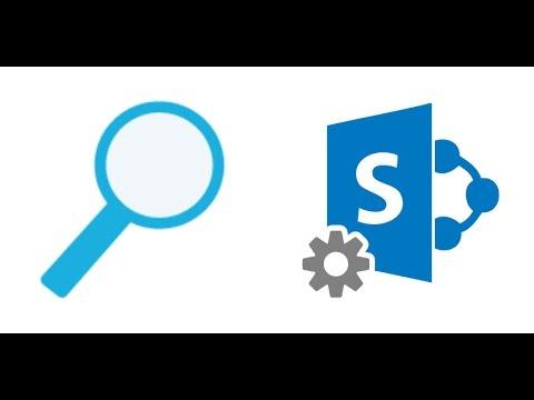 Configure SharePoint Enterprise Keyword Search.