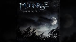 Moonrise - Rubicon