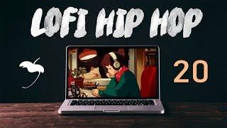 Making Lo-Fi Hip Hop in FL Studio 20