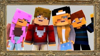 parkside chronicles the finale ep30 minecraft roleplay