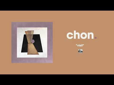 CHON - Visit