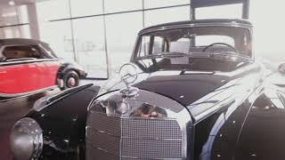 Cars (Reel) - Zamiastem Video Grzegorz Szyszka
