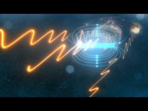 SKA: The Square Kilometre Array (2016) [720p]