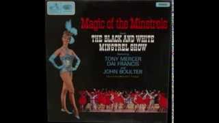 Magic of the Minstrels (1965) : It