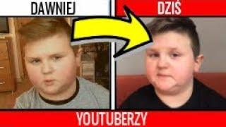 Jak zmienili się Youtuberzy? Zwariowany Marcin Naruciak Wojan