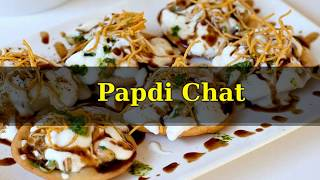 Top 10 Traditional Holi Dishes | Famous Holi Dishes | Easy Recipes for Holi