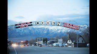 Insider's Guide to Ogden, Utah thumbnail