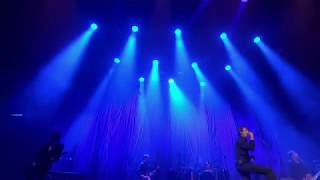 Suede - We Are The Pigs live at Glastonbury Festival 2015