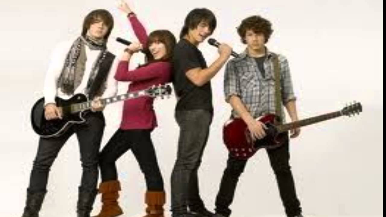 when is camp rock 3 coming out on disney channel