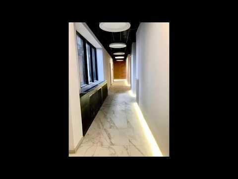 Трёшка 87,7 м² Живописная ул , 21А | Купить 3 комнатную квартиру в Москве