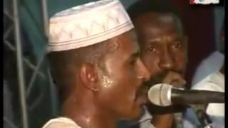 محمد النصري  سامح سامح  روعععععععععة يا ملك