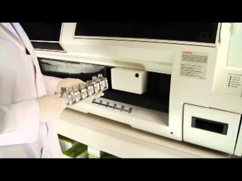 Лаборатория «Био-лайн»