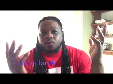 Dionte Story 2/Chief Keef Chicago Story/Addressing Fans/Uber Killer