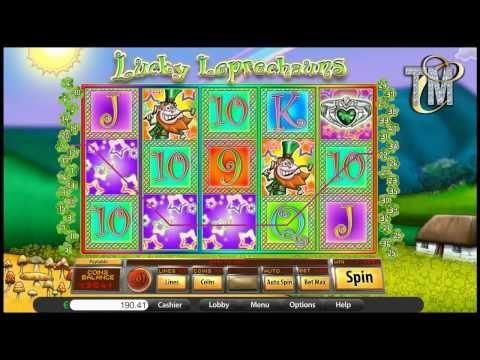 lucky-leprechauns-video-slot-(betonsoft)
