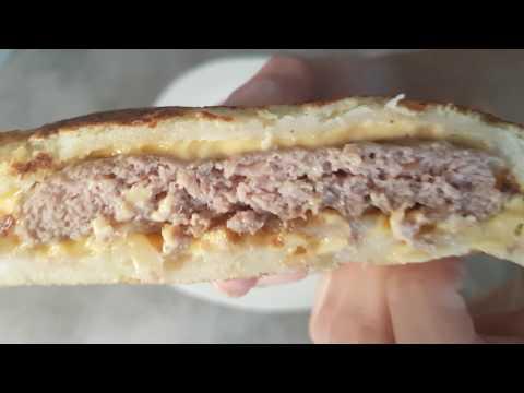 hamburguer-pain-de-mie-tres-simple