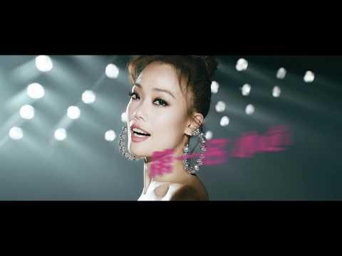 """容祖兒 Joey Yung -《答案之書》專輯 態度單曲""""亞亞亞""""Official Teaser"""