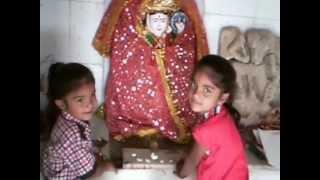 brahmani mata na darshan