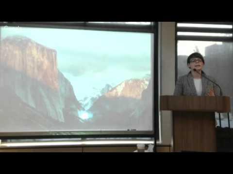 Karen Drake - The Law and Politics of Métis Title (INDG Speakers Series)