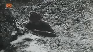 [DOCUMENTARIO] 25 APRILE 1945