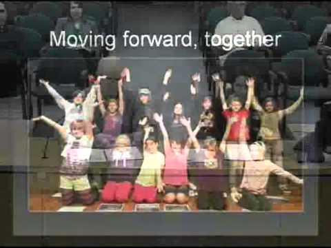 2013-06-10 - Urban Renewal Agency - Regular Meeting - Lincoln City, OR