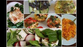 Foodbook : Moje Śniadania