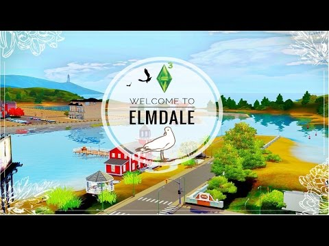 An Introduction to Elmdale