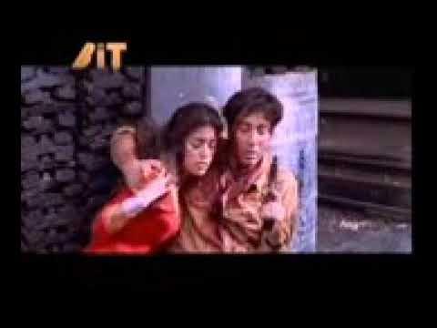 Har kadam par koi katil hai Kahan jaaye (Arjun pandit)